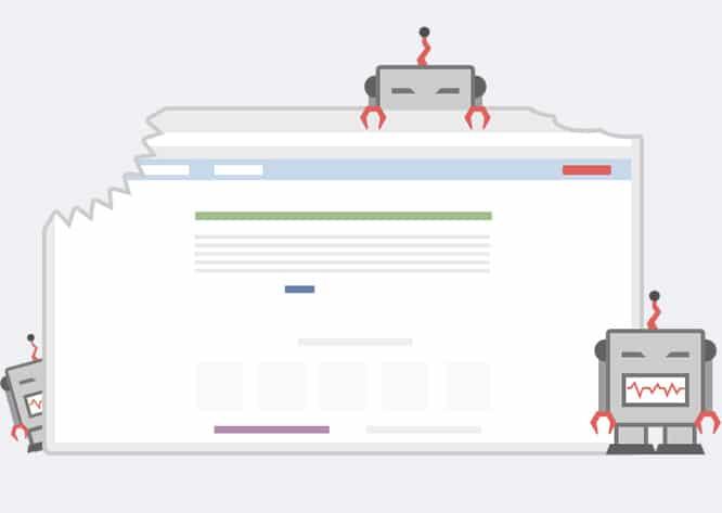 Revisión y mantenimiento wordpress