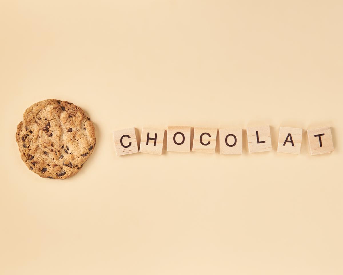 fotografia-sevilla-chocolate