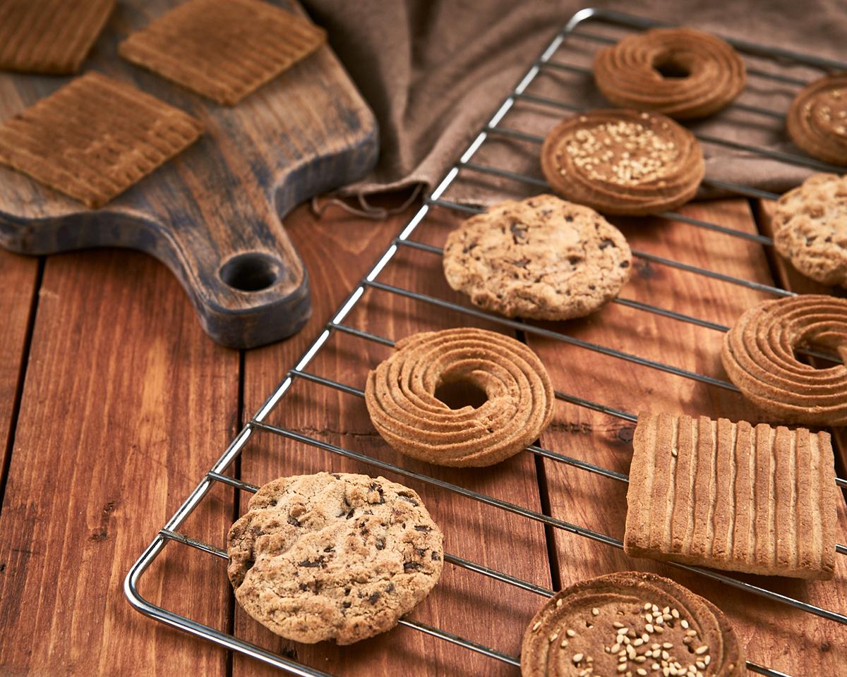 fotografia-sevilla-galletas