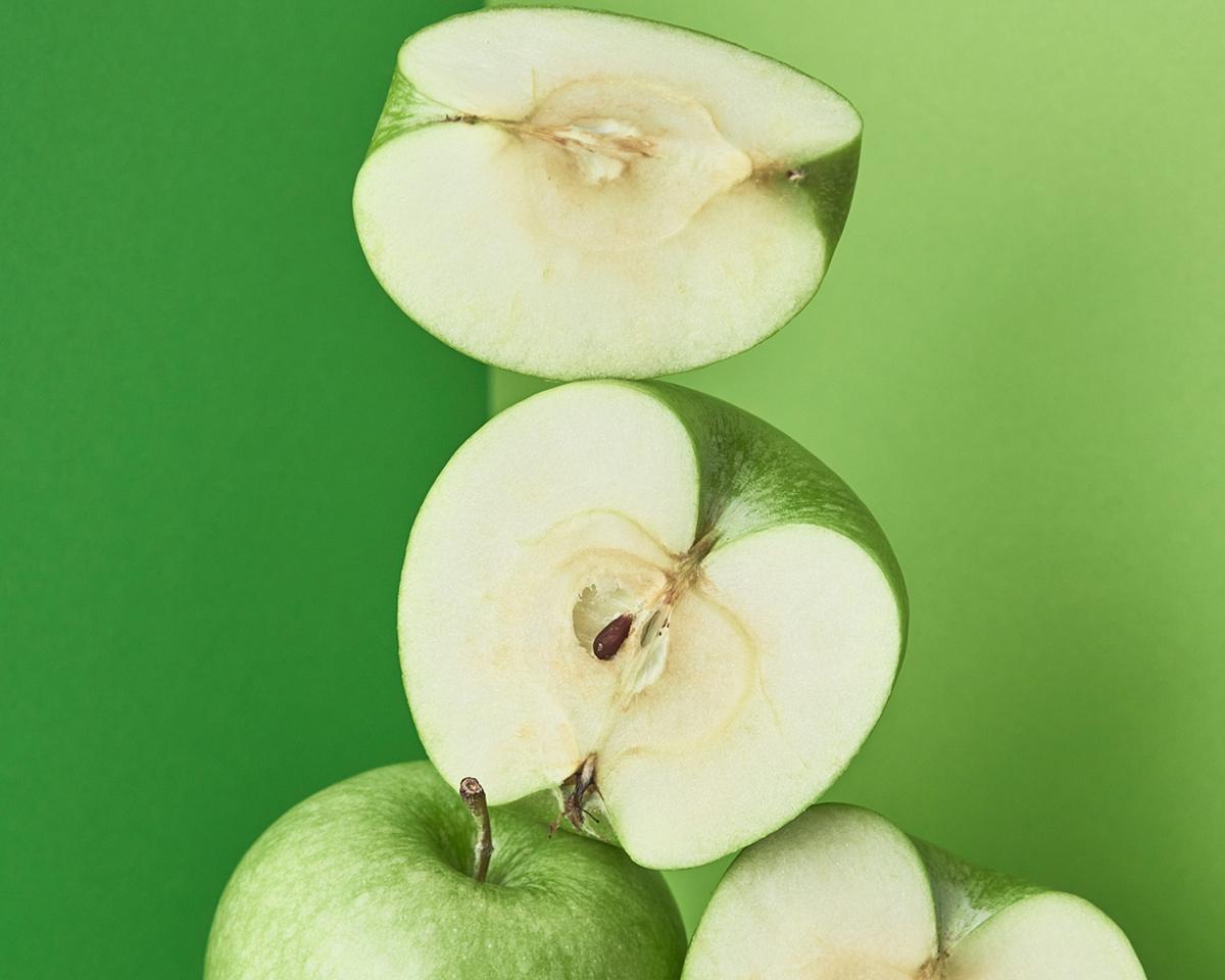 fotografia-sevilla-manzana