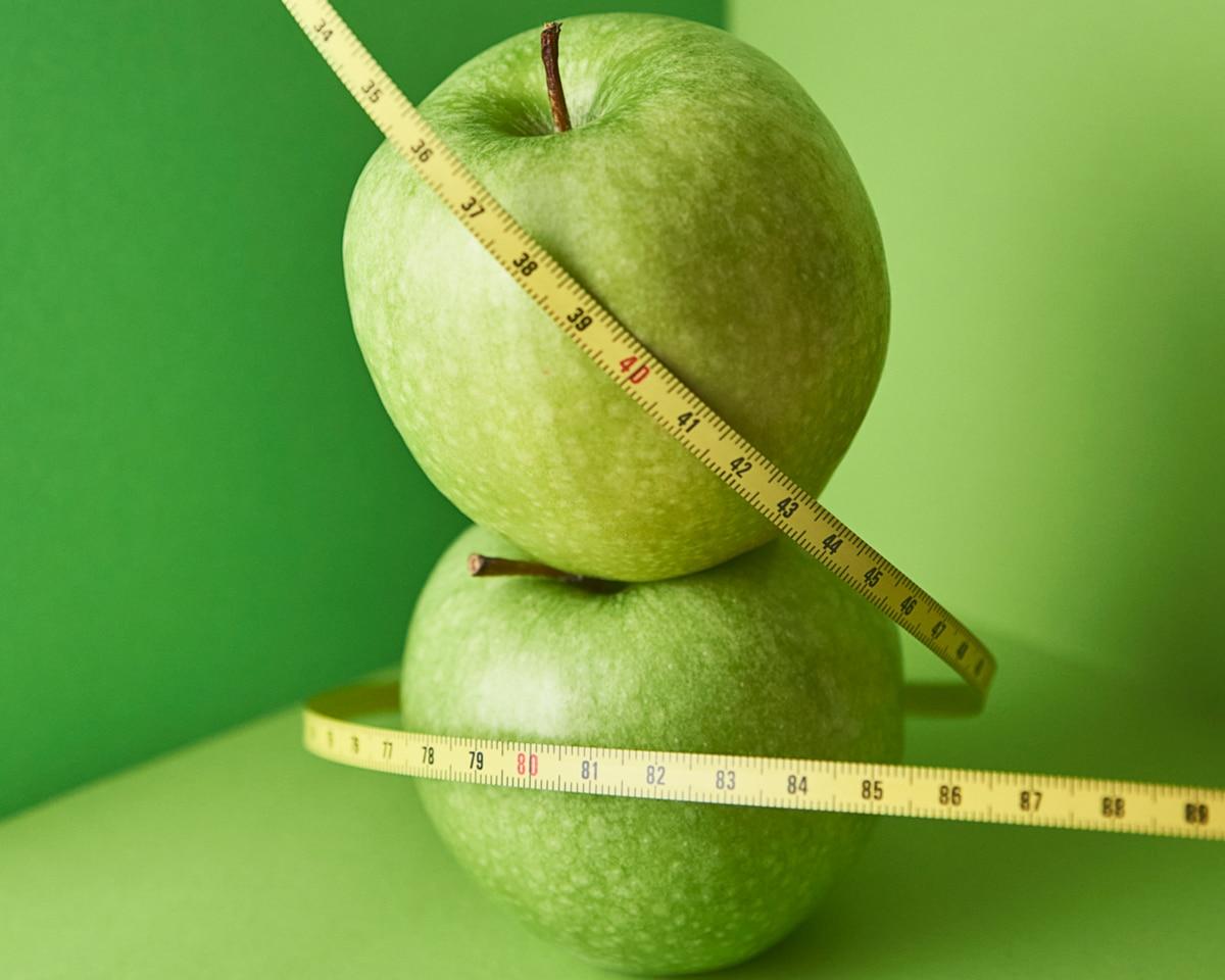 fotografia-sevilla-manzanas