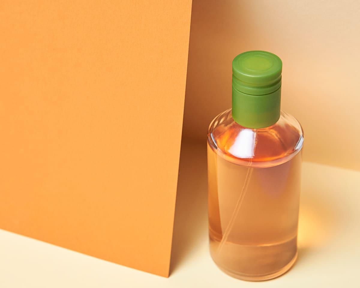 fotografia-sevilla-perfume